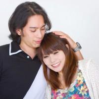 N112_yorisohuhutari500-thumb-750x500-2116