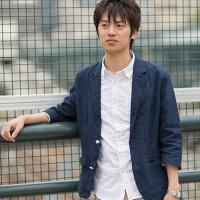 NKJ56_kanaamiyorikakaru500-thumb-500x750-2895