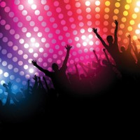 Party-People-Vector4