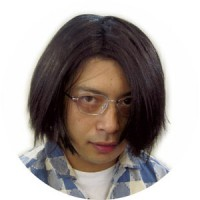 arune_j-5322