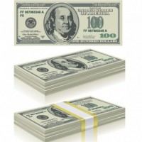 hundred-dollar-currency-bills-vector_279-5155