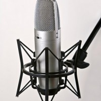 recording-microphone-picture-material_38-4376