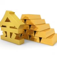 金塊-金文字-イラスト-フリー素材-225903