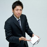 N112_sukejyu-ruhakonakanji500-thumb-750x500-2205