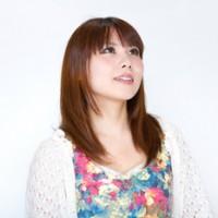 N112_uewomukujyosei500-thumb-350