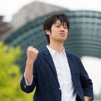 NKJ56_gatsudanshi500-thumb-750x500-2931