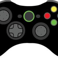 gamepad-xbox_656334
