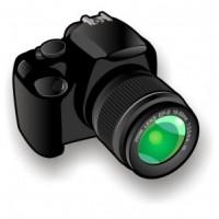 reflex-camera-icon_99492